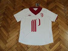 LOSC Lille Soccer Jersey Football France Umbro Shirt Maglia Maillot Trikot NEW