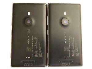 Nokia Lumia 925 Prototype Original 2 phones