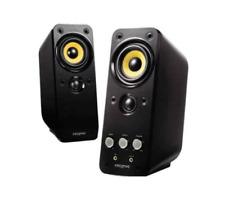 Creative Labs 51MF1610AA002 GigaWorks T20 Series II 2.0 Multimedia Speaker