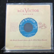 "The Fontane Sisters - I Guess Ill Have To Dream The Rest 7"" VG+ 47-3979 Vinyl 45"