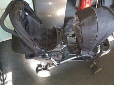 Graco Stadium Duo Oxford Standard Double Seat Stroller