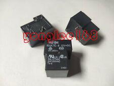 2Pc New Songchuan 832A-1C-S-12V Quality Assurance 3months