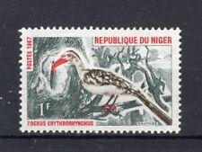 NIGER Yt. 190 MNH** 1967