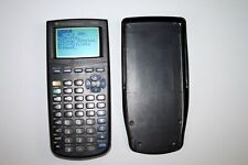 Texas Instruments Graphing Calculator T1-83