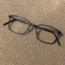 lindberg glasses frames
