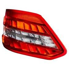 Mercedes-Benz - Valeo 44063 Outer Left Passenger Side NS Rear Light Lamp