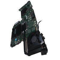 Lenovo ThinkPad L460 Motherboard Core i5-6200u 2.3GHz (Bios PW)