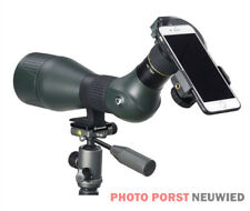 Vanguard Digiscoping Adapter PA-65 Universal Adapter For Smartphones