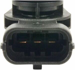Bosch Camshaft Position Sensor 0232103079 FOR CAPTIVA EQUINOX MALIBU CTS 07-10