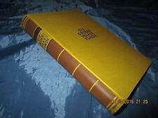 Antik Buch 1939 : DIE GROSSE VÖLKERKUNDE , Bd. 2 , Asien , Sitten / Gebräuche