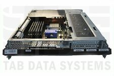 NetApp X3651-R6 Service Processor 2@ 64Bit-DC  512GB-PAM 111-00574 for V3270