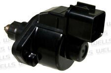 Idle Air Control Valve WVE BY NTK 2H1086