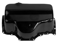 Spectra Engine Oil Pan CRP-02-A