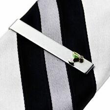 Clip Martini Tie