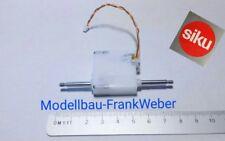 6769 Antrieb Motor mit Getriebe   Fendt mit Frontlader Siku control 1 :  32