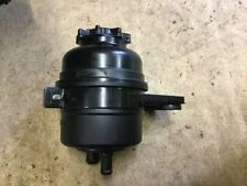 Expansion Tank Power Steering Hydraulic Oil BMW E39 525d