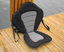 KAYAK Deluxe Thermo Molded Seat Inflatable kayak surfing board seat SUP seat