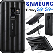 NEW BOXED - Samsung Galaxy S9 S9+ S9 Plus Protective Standing Cover Case