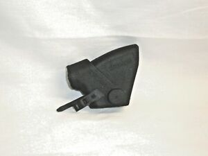speedway/grasstrack Domino clutch lever cover .........@112
