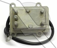 Voltage Rectifier Regulator 150-175 hp Johnson Evinrude 586048 193-6048 18-5829