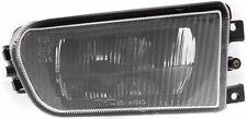 BMW E39 E36 Genuine Front Right Fog Light NEW 528i 540i Z3