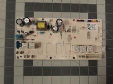 497067 - 00497067 Bosch Range/Oven Electronic Control Board