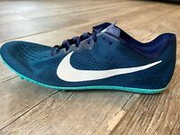 Nike Zoom Victory 3 Men's Running Shoes, Style 835997-400 Size 13  MSRP $125