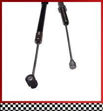Cable d'embrayage pour Yamaha XVS 650 AH Drag Star Classic - année 98-00