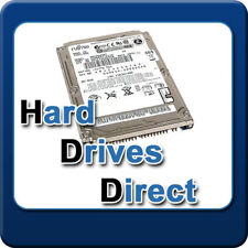 80GB Laptop 2.5 Hard Disc Drive Dell Inspiron 2500 2600 2650 3700 3800 4000 4100