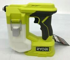 Ryobi Psp01b One 18v Cordless Handheld Sprayer Tool Only Ln