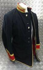 Genuine British Army Issue RHG Blues & Royals Bands H Cav Tunic Faulty EBYT343