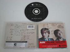 AIR/TALKIE WALKIE(SOURCE-VIRGIN 72435 966002 8) CD ALBUM
