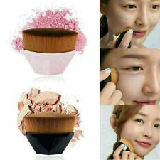 High Density Seamless Foundation Brush BB Cream Makeup Brushes Loose Powder
