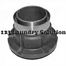 Washer Tube Bearing Kit Maytag 204013 New