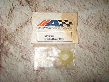 Vintage RC Kyosho Advantage Hyper Discs ADVC010