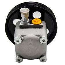 Power Steering Pump per VOLVO V90 2.9 S80 2.0 2.4 2.5 2.9 3.0 V70 II 2.4 T 2.5