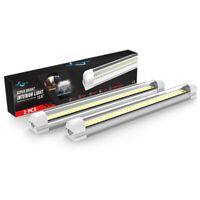 12V LED Interior Caravan Lights Home Cabinet Van Trailer Boat light Bar Lamp