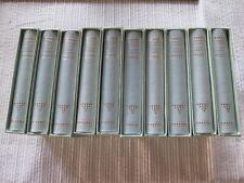 10 x Minibuch Lazare CARNOT von Friedrich Cramer Topzustand, Händlerposten !!!