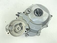 03 Yamaha WR250F WR 250F Engine Motor Ignition Flywheel Stator Cover Case