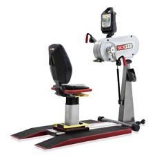 SciFit Inclusive Fitness IF PRO1 Total Body Exerciser