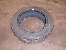 LAND ROVER FREELANDER 17 inch tyre roadstone eurovis sport 225/55/r17  5-6mm