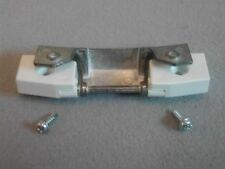 Unbranded Washing Machine & Dryer Door Hinges