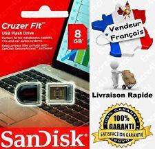 Carte Mémoire Micro SDHC SDXC ou Clé USB 4 8 16 32 64 GO GB GIGA TOSHIBA SANDISK