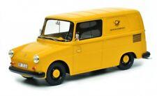 """#450012200 - Schuco VW Fridolin """"Deutsche Post"""" - 1:18 - 1:18"""
