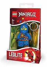 Sets complets Lego jay ninjago