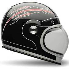 BELL Men Full Face Helmets