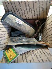 Box Lot Hunting Gear
