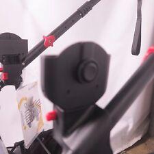 Safety 1st Wanderer Stroller  Adaptor for capsule ONE SAFE Infant Carrier
