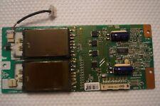 "INVERTER BOARD 6632L-0493A FOR 37"" LG 37LG3000 LCD TV, SCREEN LC370WXN (SA)(A1)"