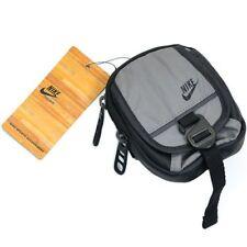 NIKE NSW Sportswear Portable Running Case / Dual-use , Grey